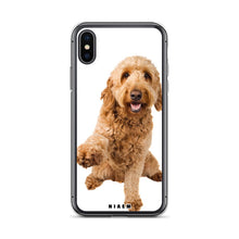 Load image into Gallery viewer, best goldendoodle dog food