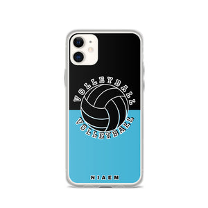 volleyball phone cases for iphone 6s