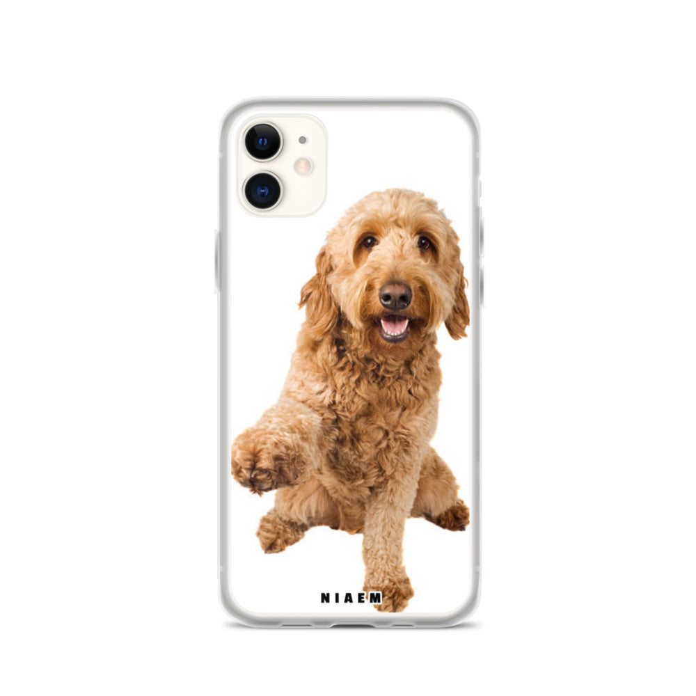 goldendoodle price