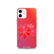 Load image into Gallery viewer, phone case flowers