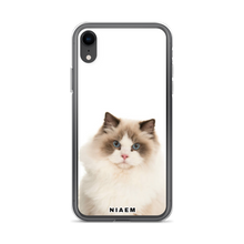 Load image into Gallery viewer, ragdoll cat for sale
