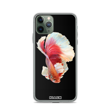 Load image into Gallery viewer, peaceful betta