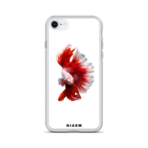 fishing phone cases