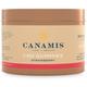 Canamis Curated CBD for Pain Relief - Orange