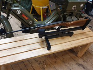 BSA Cadet .177 Rifle Second Hand
