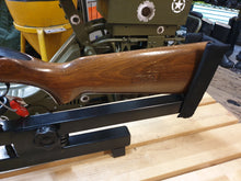 Load image into Gallery viewer, BSA Cadet .177 Rifle Second Hand