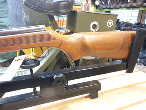 Relum Jelly .22 Rifle Second Hand