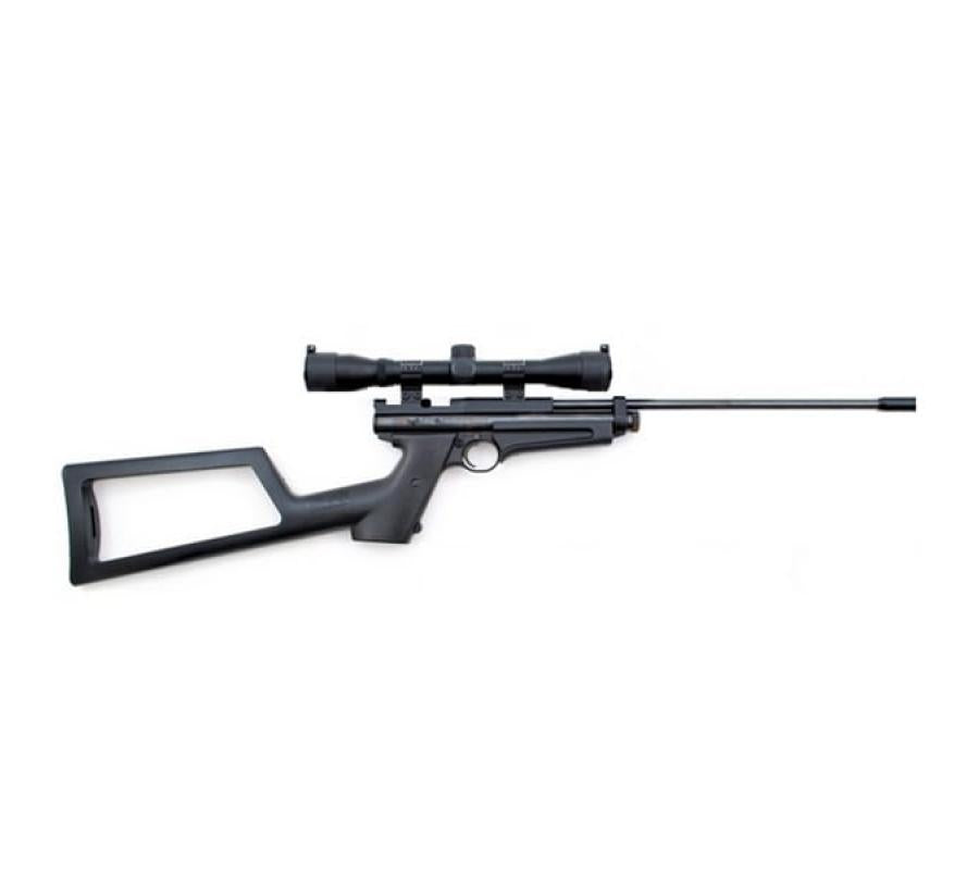 Crosman Ratcatcher XL Rifle