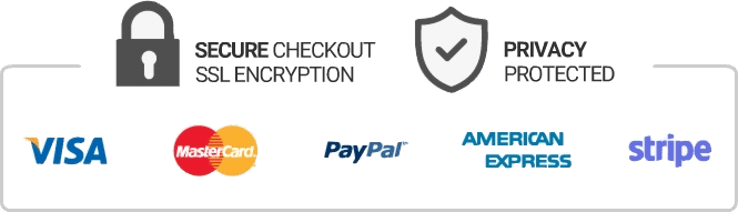 payment_image