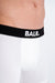 BALR. Trunks 2-Pack White