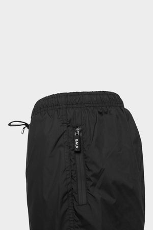 Classic BALR. Swim Short Men Black