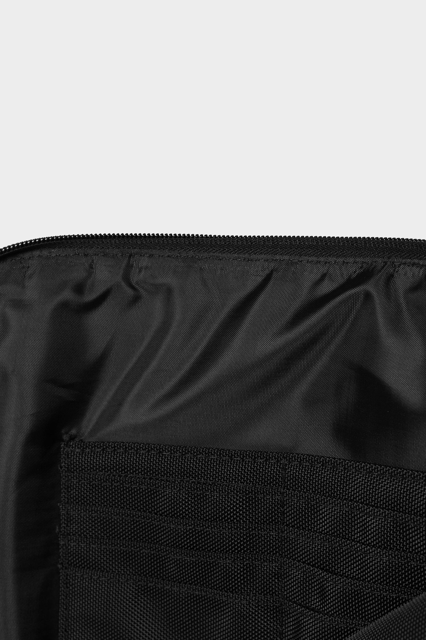 U-Series Laptop Sleeve Black
