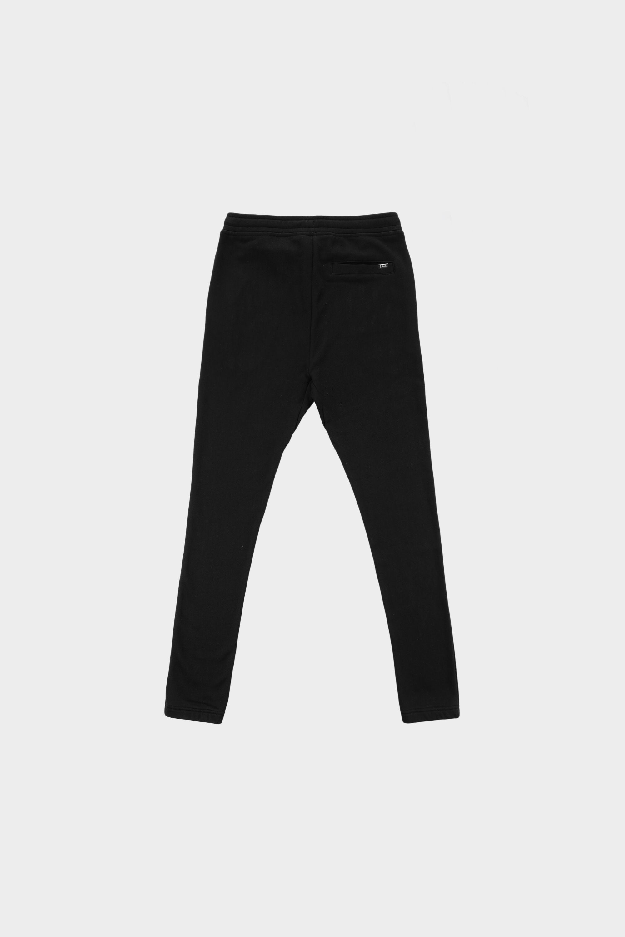 Minimalistic Relaxed Fit Jogger