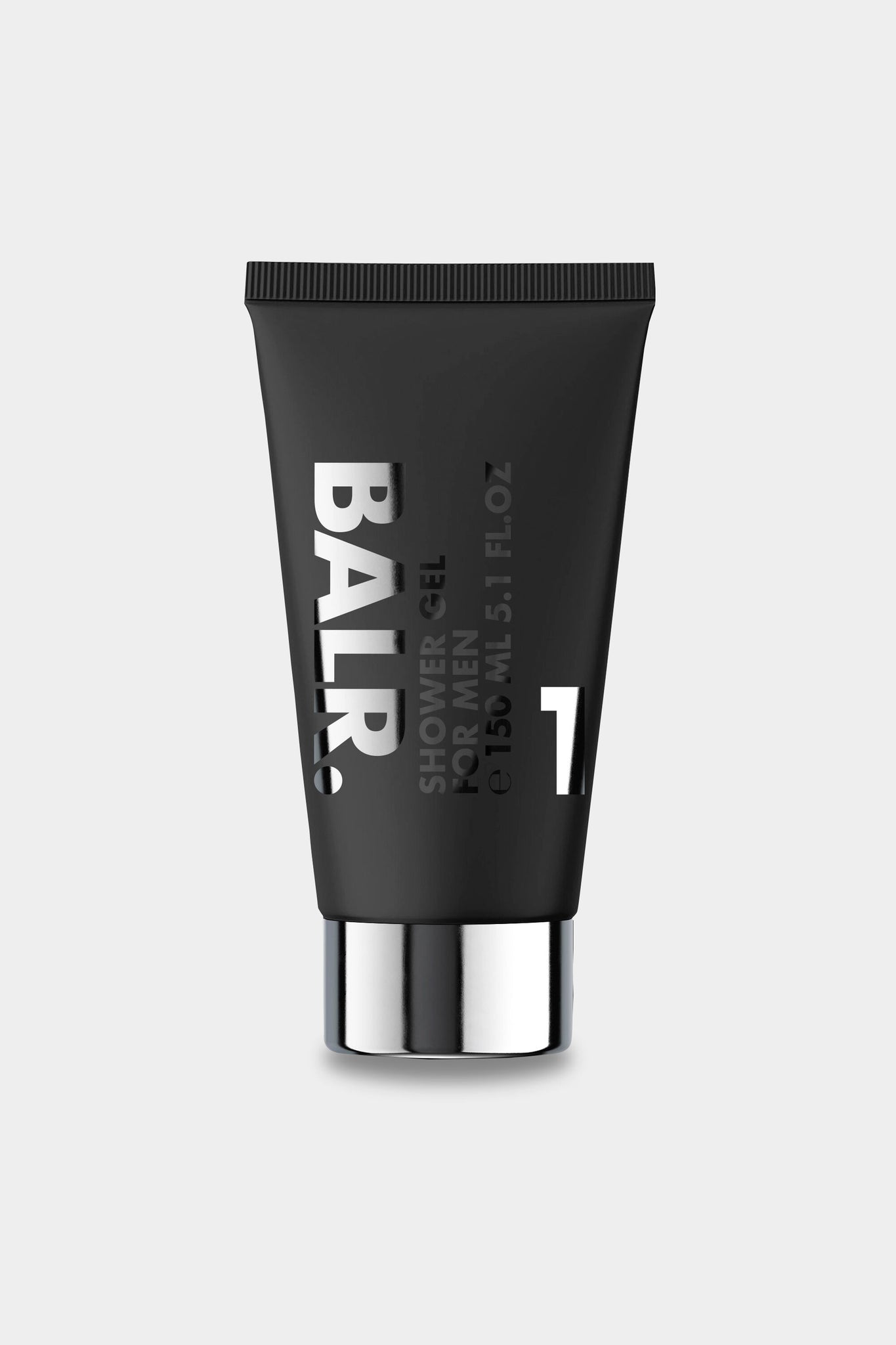 BALR. 1 Shower Gel Men
