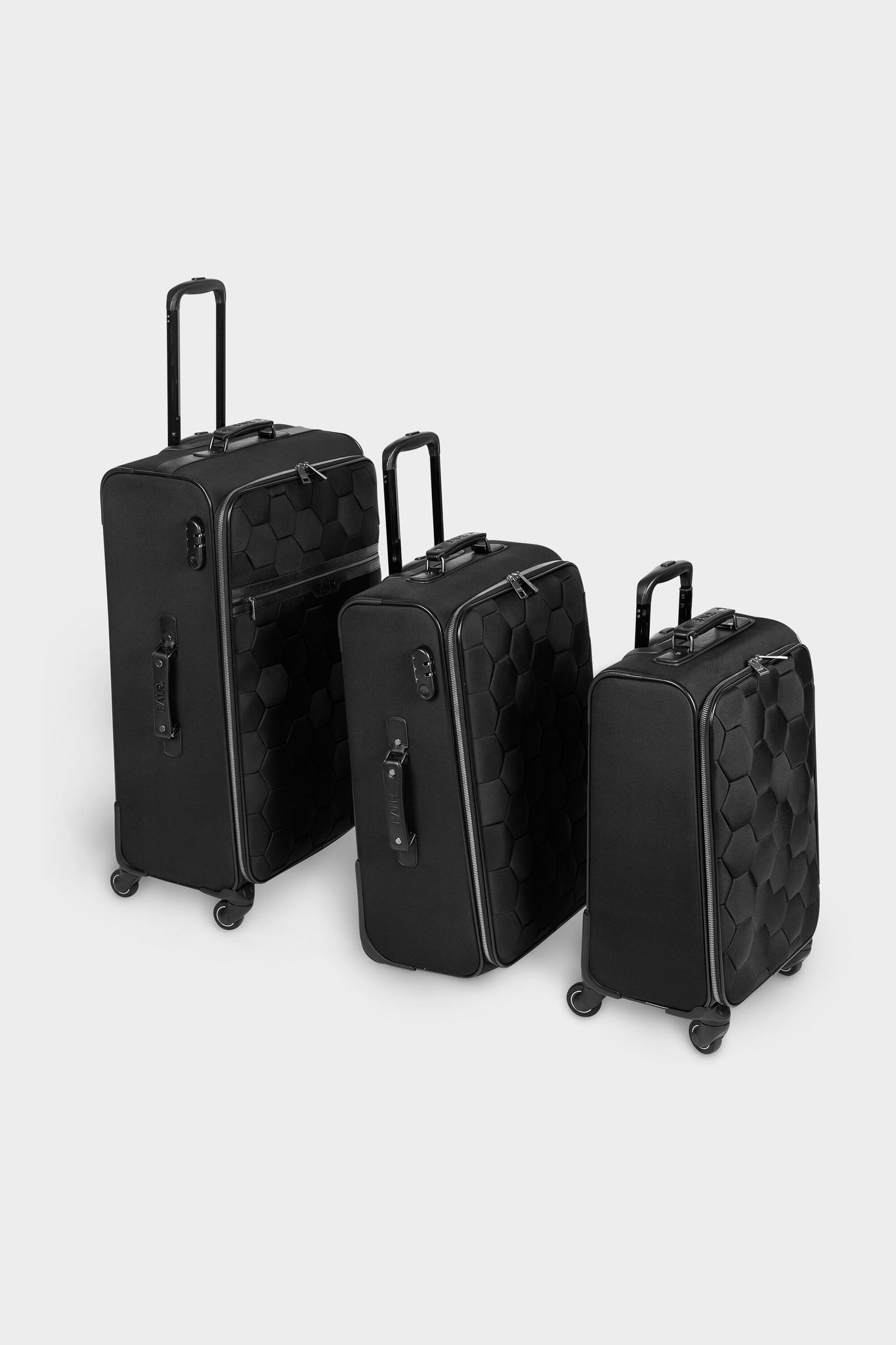The Ultimate Travel Set