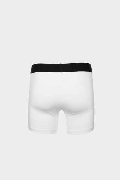 BALR. Trunks -Pack