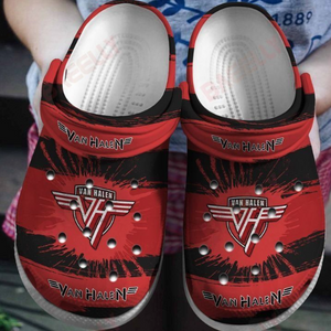 EVH -CROCS CUTE2  [buy 2 free shipping ]