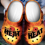 GUILDFORD HEAT CROCS  [buy 2 free shipping ]
