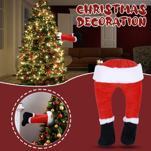 Mr. Christmas Indoor Holiday Decoration