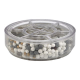 Bath Ball Filter Cartridge