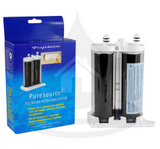 Westinghouse Fridge Filter