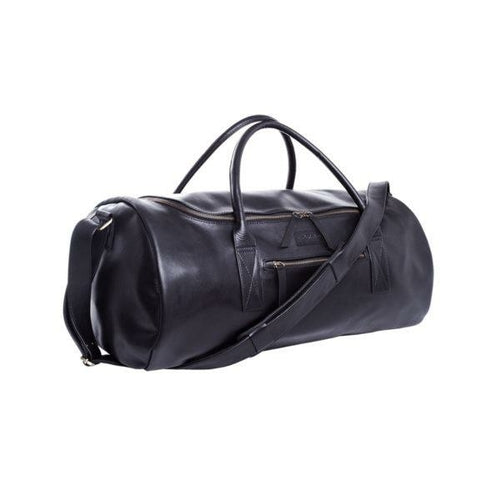 The Greenslade Duffle