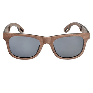 BOBO BIRD Eyewear Men/Women
