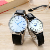 Rich Tree Couple Watch