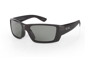Tonic Rise Sunnies