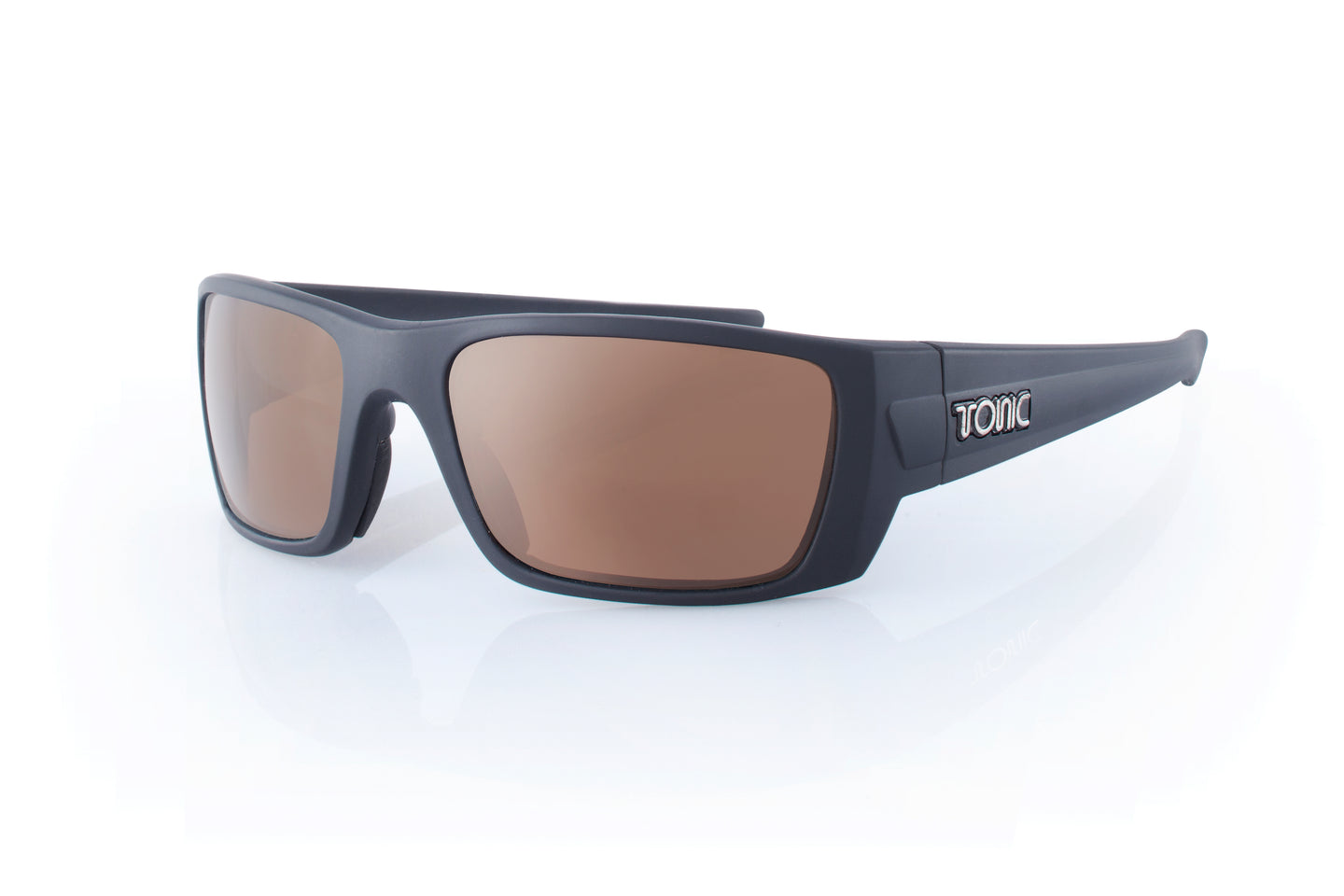 Tonic YouRanium Sunnies