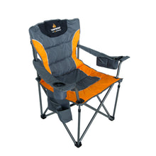 Load image into Gallery viewer, Cape York Camp Chair