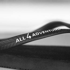 All 4 Adventure Slimline Thongs