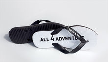 Load image into Gallery viewer, All 4 Adventure Thongs