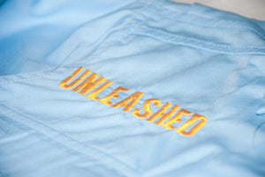 Adventure Unleashed Fishing Shirt