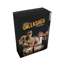 Load image into Gallery viewer, Unleashed Season 1 Box Set