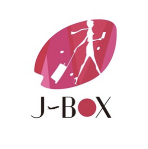 J-BOX OFFICIAL STORE