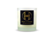 Load image into Gallery viewer, Fig, Cassis & Mandarin Scented Candle