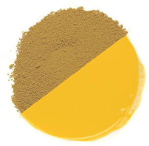 Jaune 59-65, Microcement 29-31 - 5 Star Finishes Ltd