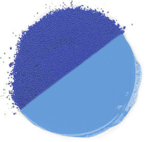 Blue Cobalt 45-51, Microcement 23-25 - 5 Star Finishes Ltd