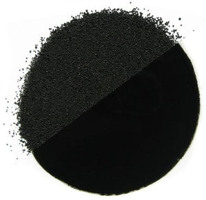Black 1-7, Microcement 1-3 - 5 Star Finishes Ltd