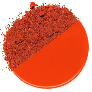 Orange 101-107, Microcement 44-46 - 5 Star Finishes Ltd