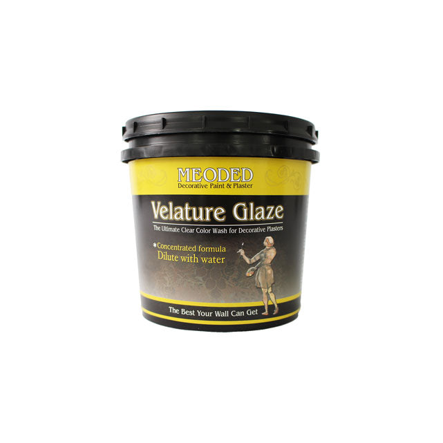 Decorative Glaze - 5 Star Finishes Ltd