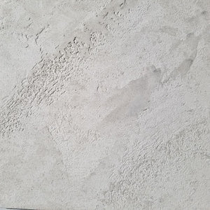 Concrete-look Plaster Coarse