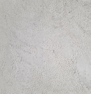 Concrete-look Plaster Medium