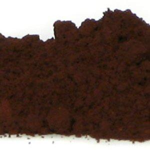 Brown Oxide 122-129