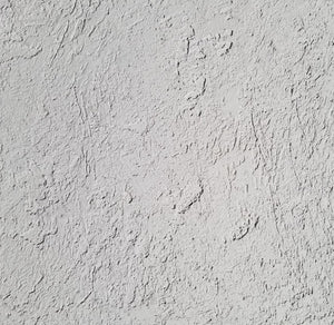 Stucco Finish