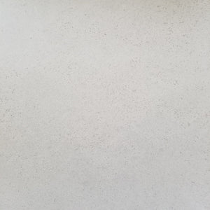 VP Satin Travertine