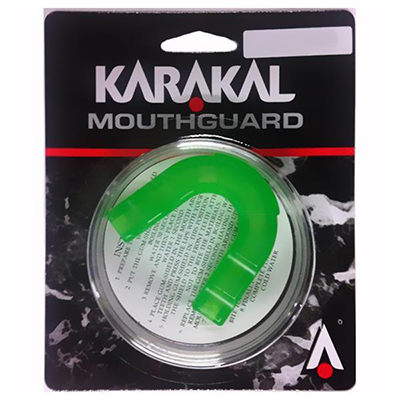 KARAKAL MOUTHGUARD JUNIOR
