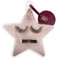 SOSU LASH STAR BAUBLE