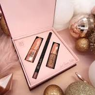 SOSU XMAS GIFT LIP DRAWER